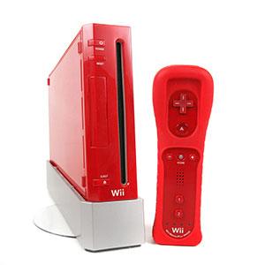 WII da Nintendo