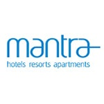 mantra hotels resorts apartments