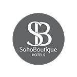 soho boutique