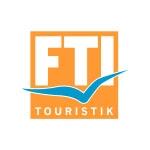 fti_touristik
