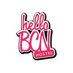 hello bnc hostel