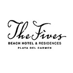thefives