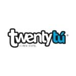 twentytu