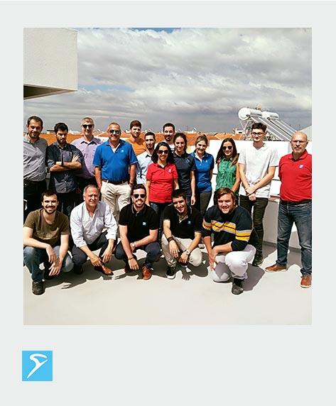 Polaroid_team_portual