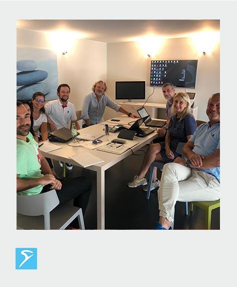 Polaroid_team_spanien