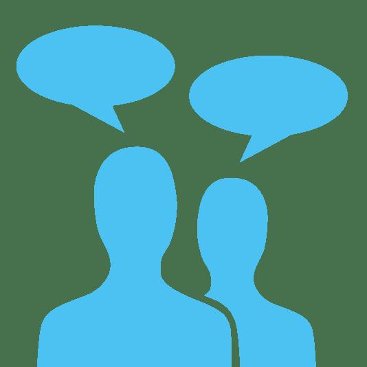 Comunicación de equipo
