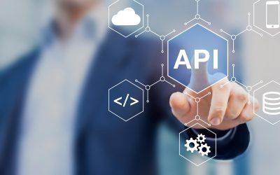 Die richtigen Verbindungen aufbauen – APIs in der Hotellerie