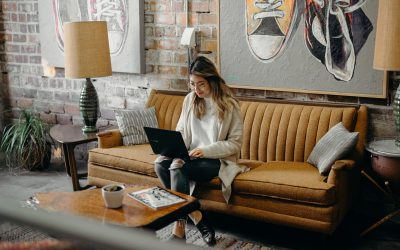 Hotelbetrieb – wie man die digitale Effizienz in Hotelteams steigert